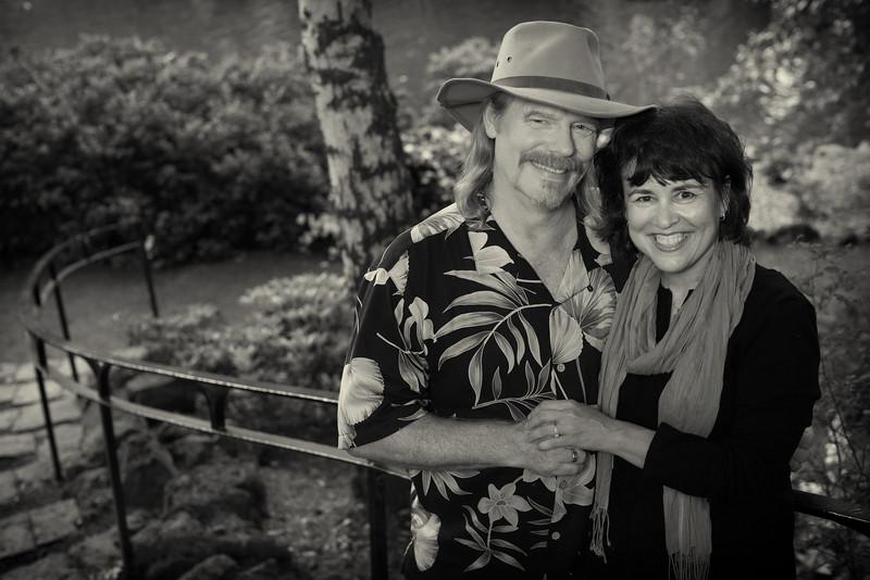 Karen & Neil (e)-22.jpg