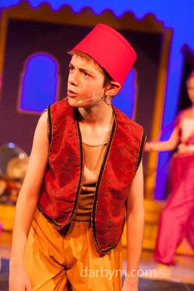 101 and Aladdin DR-0561.jpg