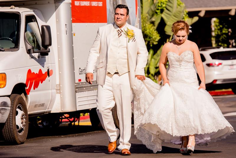 Maria-Alfonso-wedding-1540.jpg