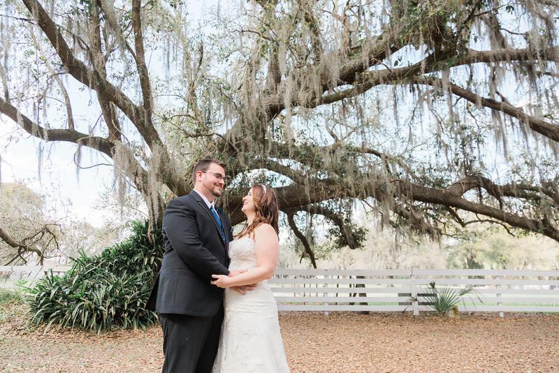 ELP0312 DeRoxtro Oak-K Farm Lakeland wedding-611.jpg