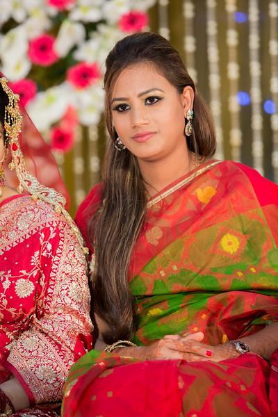 Nakib-00725-Wedding-2015-SnapShot.JPG