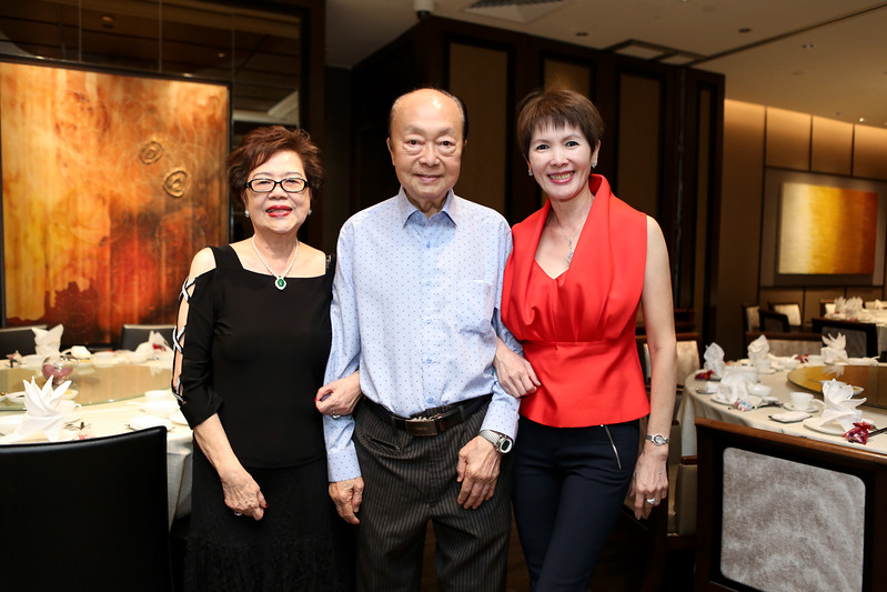 VividSnaps-Anne-Wong's-70th-Birthday-WO-Border-28052.JPG