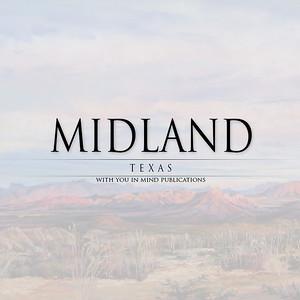 WYIM: Midland Living Magazine