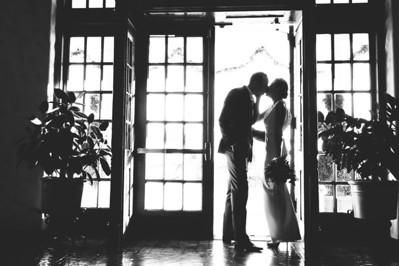 Wedding Brooke and Aaron