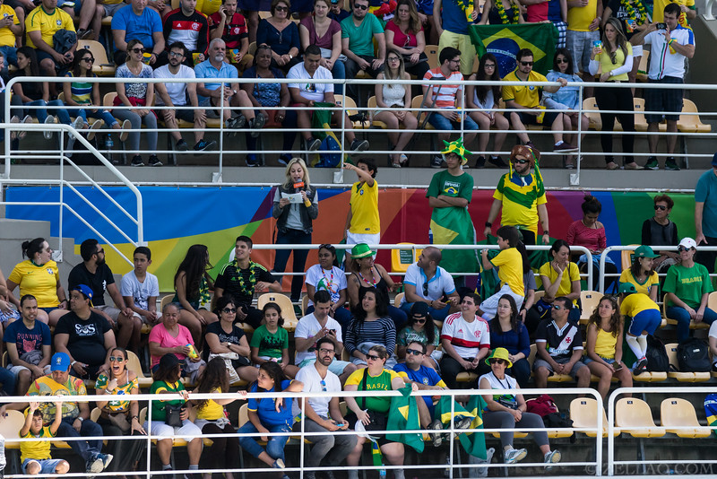 Rio-Olympic-Games-2016-by-Zellao-160813-06343.jpg