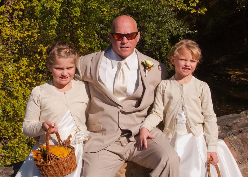 Royer Wedding, Stone Arch Bridge Lewistown, PA img_5880BN.jpg