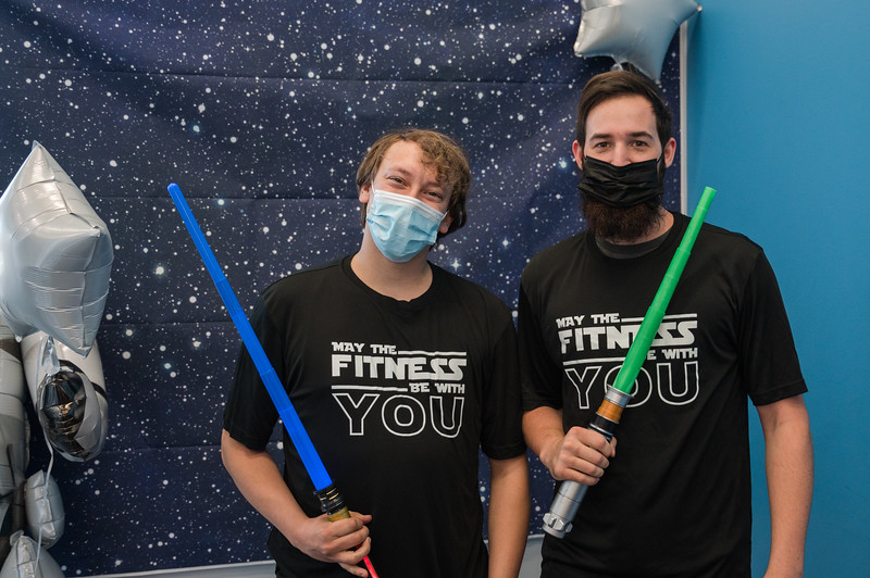 Blink Liverpool May the Fitness Be With You 2021-3.jpg
