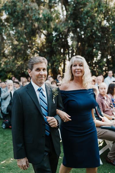 Epp Wedding  (223 of 674) + DSC03006.jpg