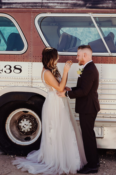 Elise&Michael_Wedding-Jenny_Rolapp_Photography-262.jpg