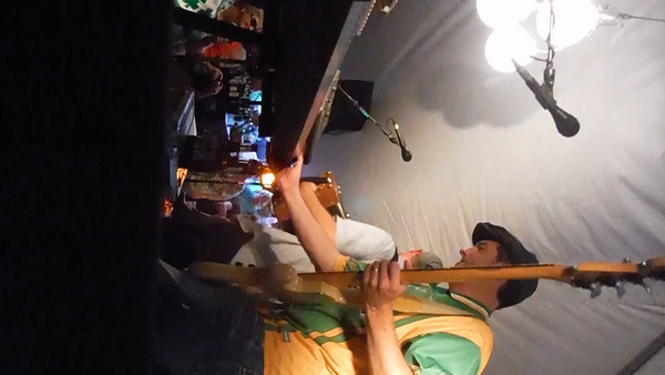 2014 September 21 IW SIC_ Videos