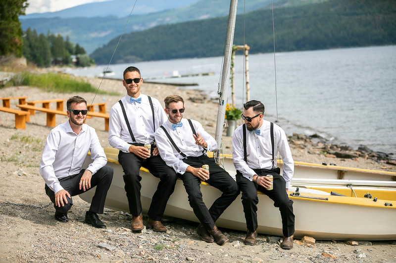 salmon-arm-wedding-photographer-highres-2439.jpg