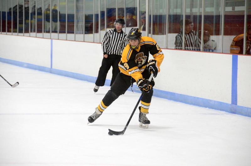 141005 Jr. Bruins vs. Springfield Rifles-122.JPG