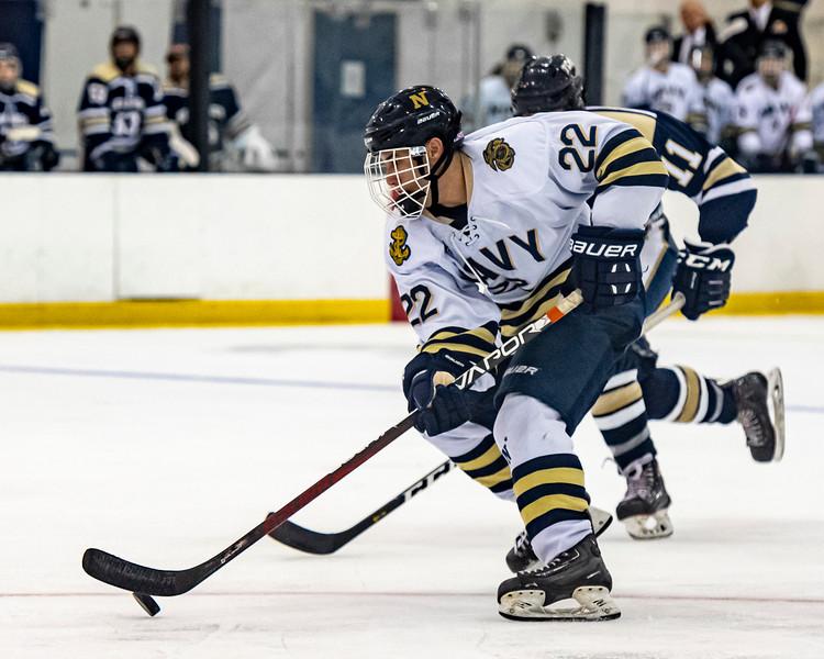 2019-10-11-NAVY-Hockey-vs-CNJ-97.jpg