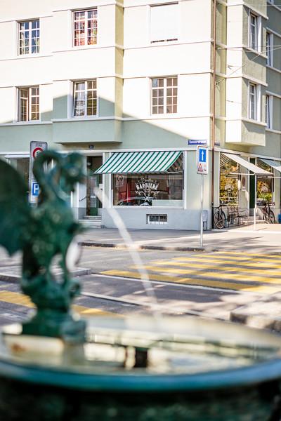 Basel-028-2.jpg