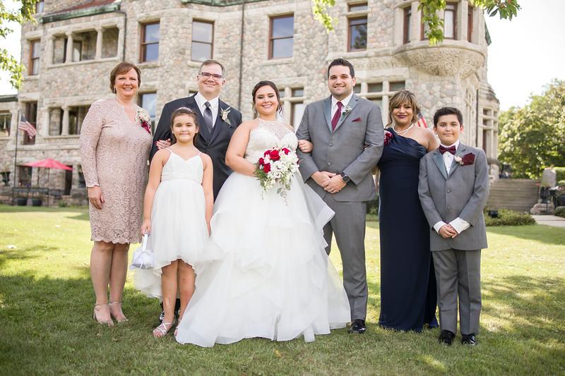 Marissa & Kyle Wedding (286).jpg