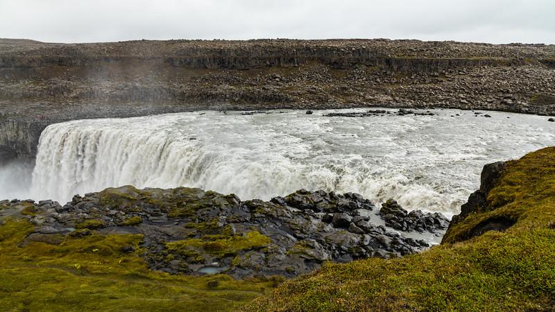 Iceland19_-3002.jpg