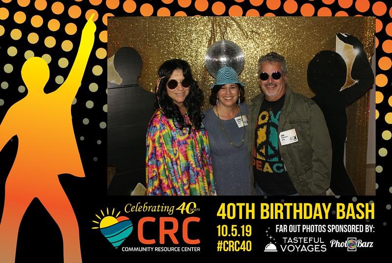CRC 40th (100).jpg