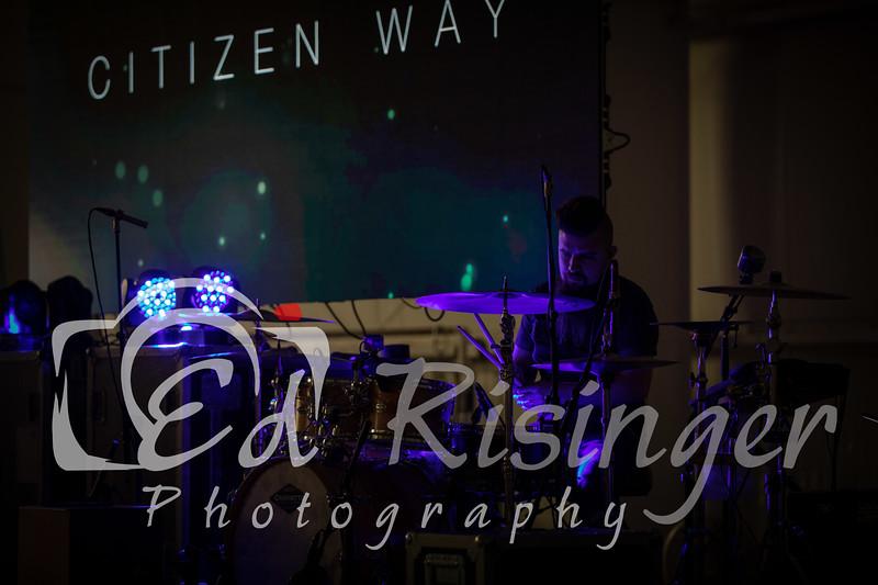 Breakthrough-Tour-CitizenWay-12.jpg