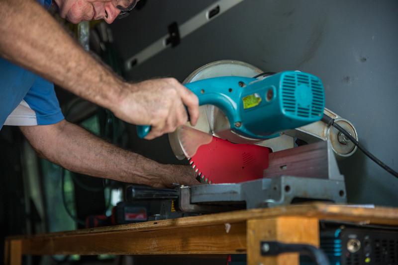 ConcordCarpenter.Basco.BenCarmichael.hires-47.jpg