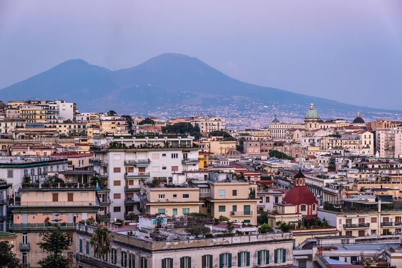 Naples & Procida all-628.jpg