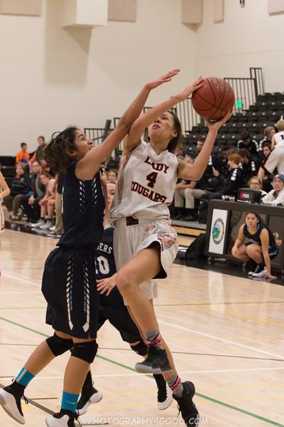 Varsity Girls 2017-8 (WM) Basketball-7157.jpg