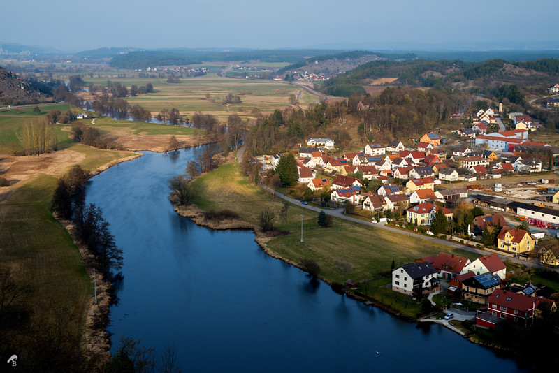 Kallmünz, Germany