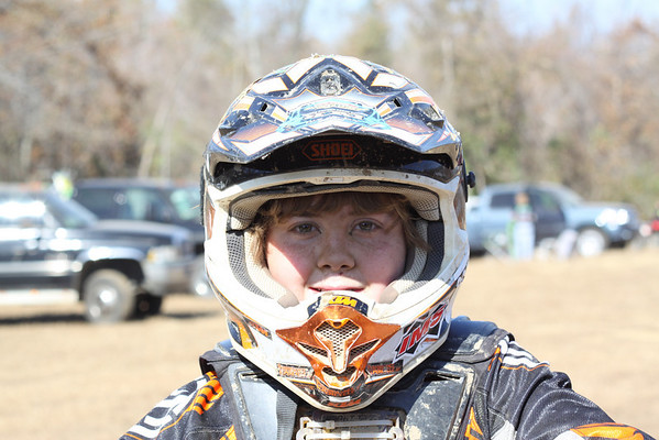 Copperhead Run_Salem, KY_10-31-2010