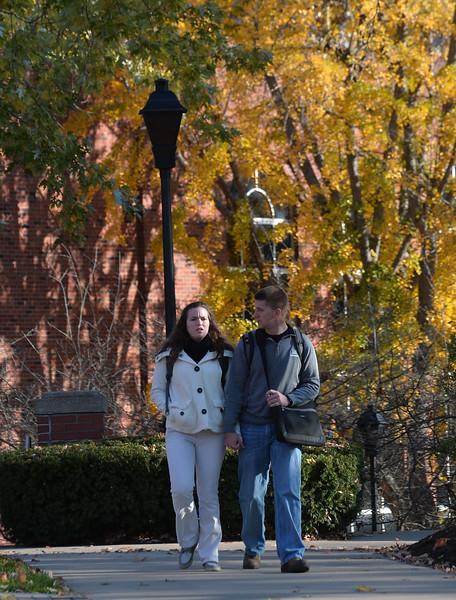 campus2648.jpg
