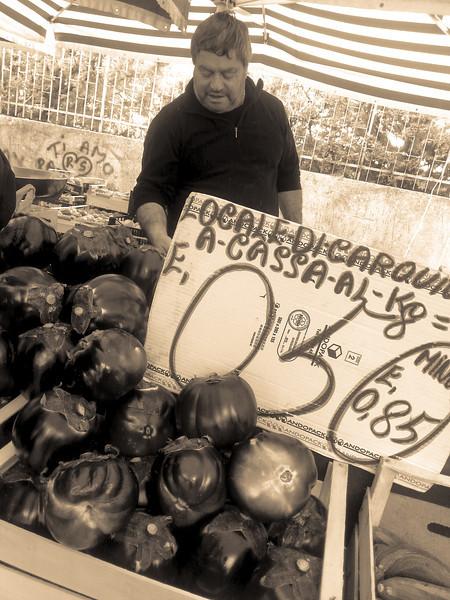 market eggplant 2.jpg