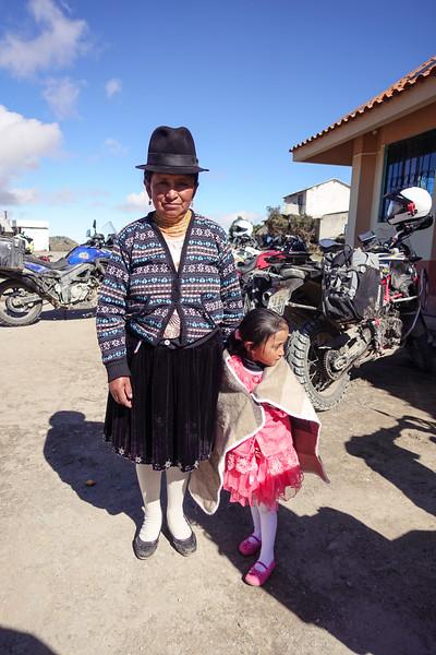 Ecuador-284.jpg
