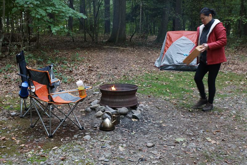 Dingmans Campground.jpg