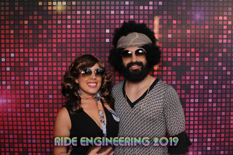 Ride_Engineerig_Banquet_2019_Prints_ (10).jpg