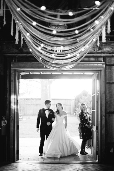 Victoria and Nate-628.jpg