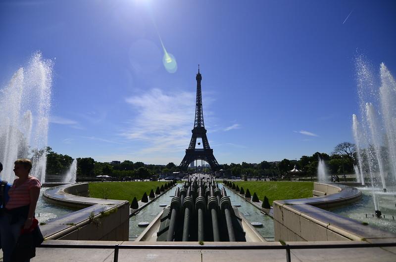 Paris Day 7-6.JPG