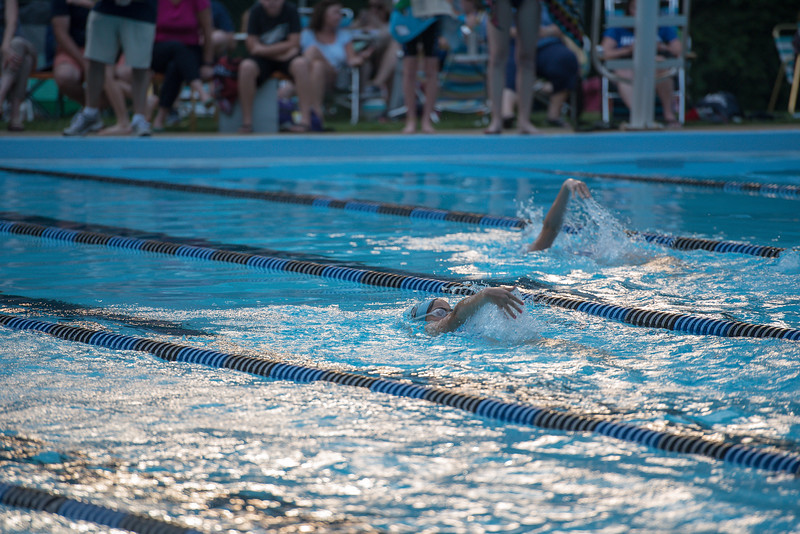 lcs_swimming_kevkramerphoto-483.jpg