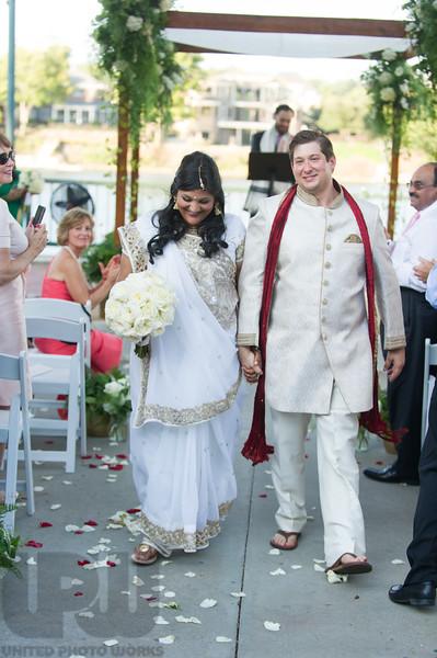 bap_hertzberg-wedding_20141011172924_D3S0786.jpg