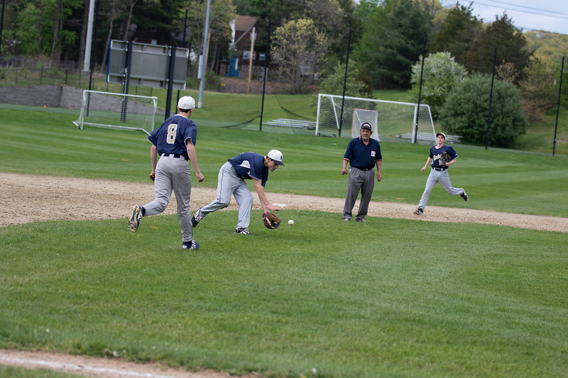 nhs_baseball-190516-488.jpg