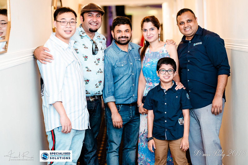 Specialised Solutions Xmas Party 2018 - Web (294 of 315)_final.jpg