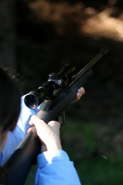 Shooting 288.jpg