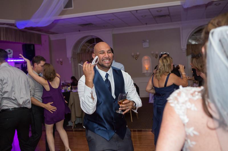 MRN_1719_Loriann_chris_new_York_wedding _photography_readytogo.nyc-.jpg.jpg