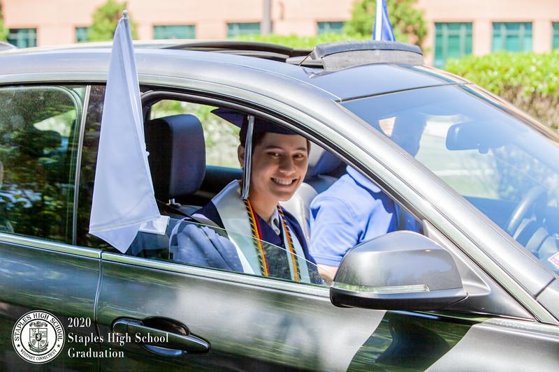 Dylan Goodman Photography - Staples High School Graduation 2020-621.jpg