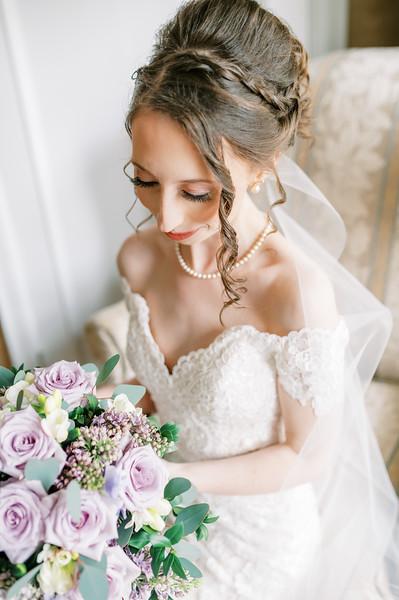 TylerandSarah_Wedding-177.jpg