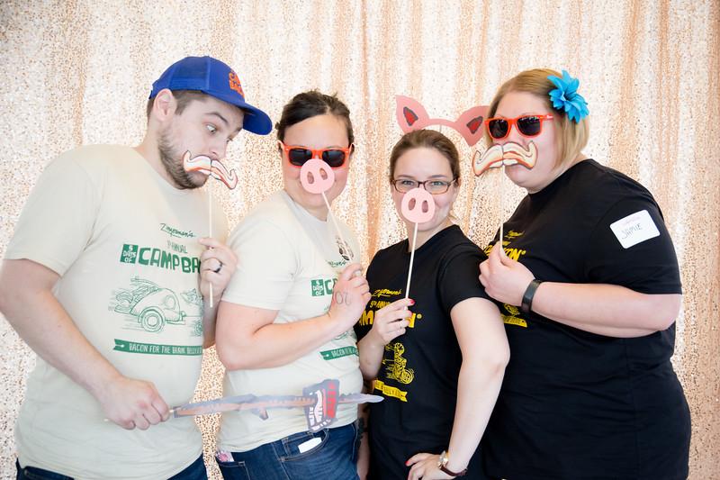 Camp Bacon Photobooth-158.jpg