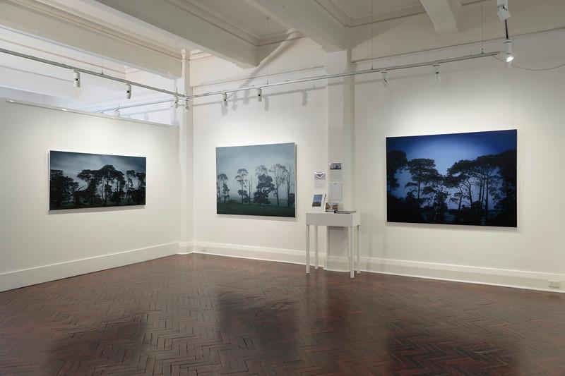 2018 Finders Lane Gallery