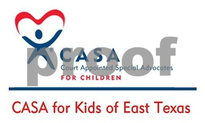 casa-for-kids-receives-5k-grant-from-texas-bar-foundation