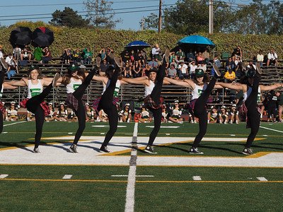 160923 LIVERMORE DANCE TEAM AND CLINIC