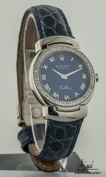 gold watch-2457.jpg