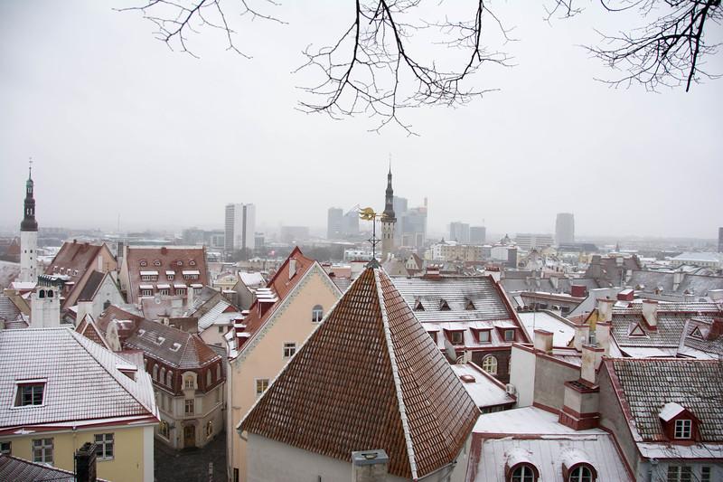 Tallinn78.jpg