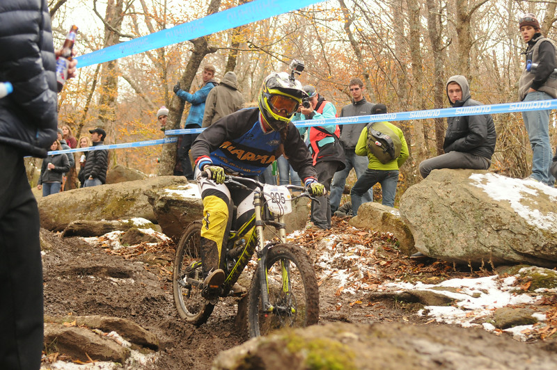 2013 DH Nationals 3 841.JPG