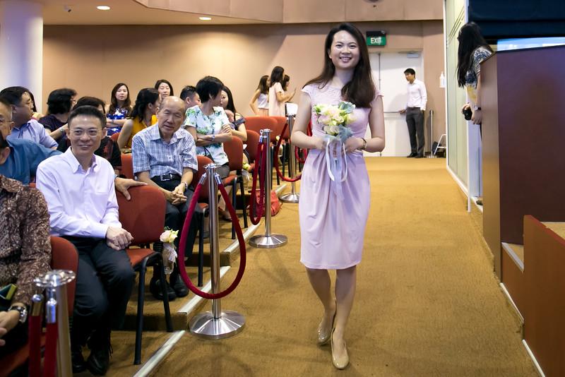 AX Church Wedding-0166.jpg